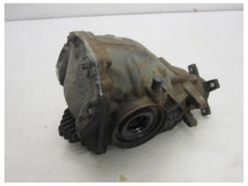 Mercedes E-Klasse W211 280CDI Differential...