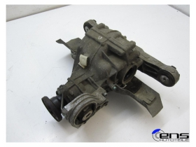 VW Phaeton 3D 5,0 V10 TDI Differential  08Y500043A...